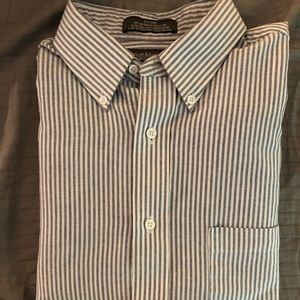 Croft & Barrow Dress Shirt